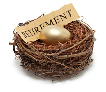CPT30 CPP retirement pension