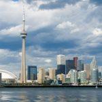 Picture of Toronto