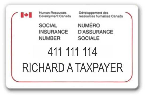 canada comments employment insurance completely