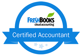 Contact A FreshBooks Certified Accountant here